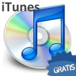 iTunes: Für Studenten 10 Songs Gratis!