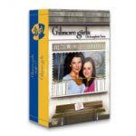 Gilmore Girls: Komplette Serie (42 DVD's) für 89,90 €
