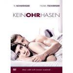 Amazon: KeinOhrHasen (DVD) für 4,89 Euro!