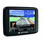 Navigon 1200 Navigationsgerät bei Amazon für 99 Euro