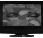 Nordmende 32-Zoll-LCD-TV für 283 Euro!