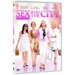 Sex and the City – der Film – bei Amazon für 6 Euro
