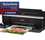 Farbdrucker: Canon Pixma IP2600 für 19,90 Euro!