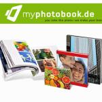 MyPhotobook: Fotobuch durch Gutschein gratis!