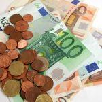 3 x Girokonto mit Prämie – bis 100 Euro pro Konto!