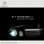 Mercedes-Mixtape: 10 Jazz-Songs kostenlos als MP3
