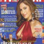TV Today: Abo (1 Jahr) für effektiv 2,90 Euro