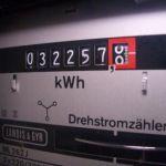 Stromvergleich: Kostenloser Tarifrechner